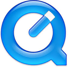 Apple® QuickTime
